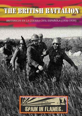 Listas adicionales para España en Llamas British-Battalion-1-339x480