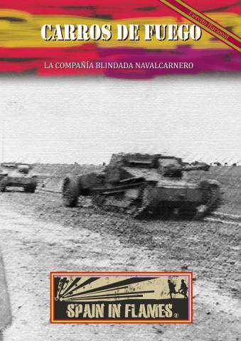 Listas adicionales para España en Llamas Carros-de-Fuego-1-339x480