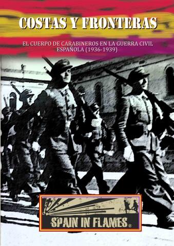 Listas adicionales para España en Llamas Carabineros_ptd-339x480