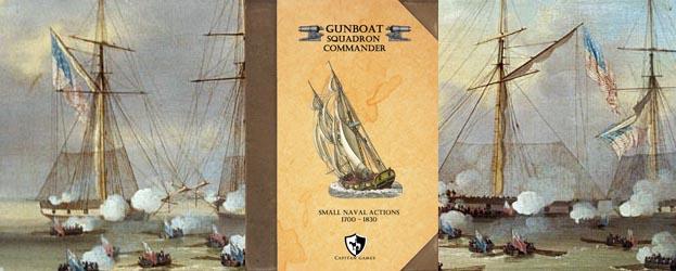 gunboat_sl